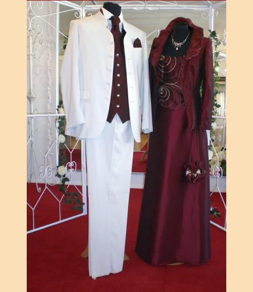 dopino couture trachten trachtenhemden und lederhosen f r herren. Black Bedroom Furniture Sets. Home Design Ideas