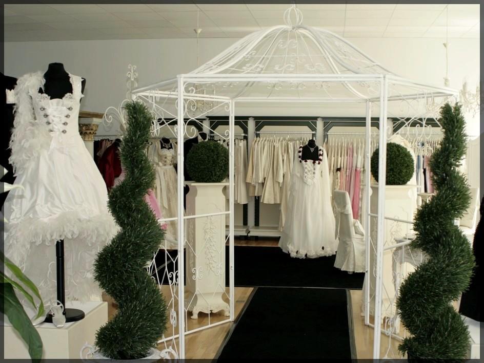 Atelier Dopino Couture